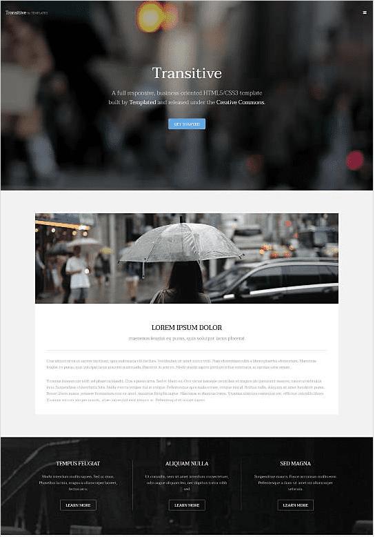 Turnkey Website Mockup (2) | Resolution Digital
