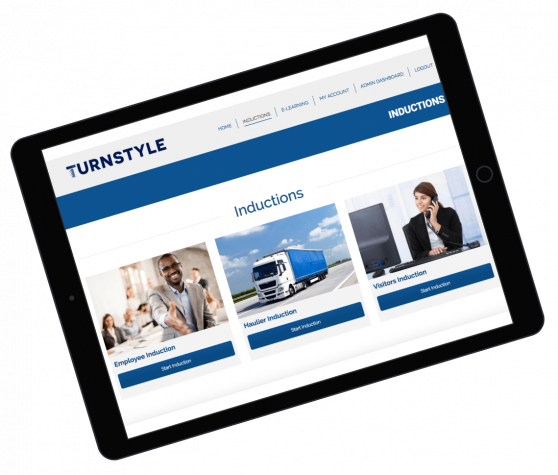 turnstyle, templates, turnkey, solutions, induction, software, design, mobile, Booking system ,plugin , calendars , diary management