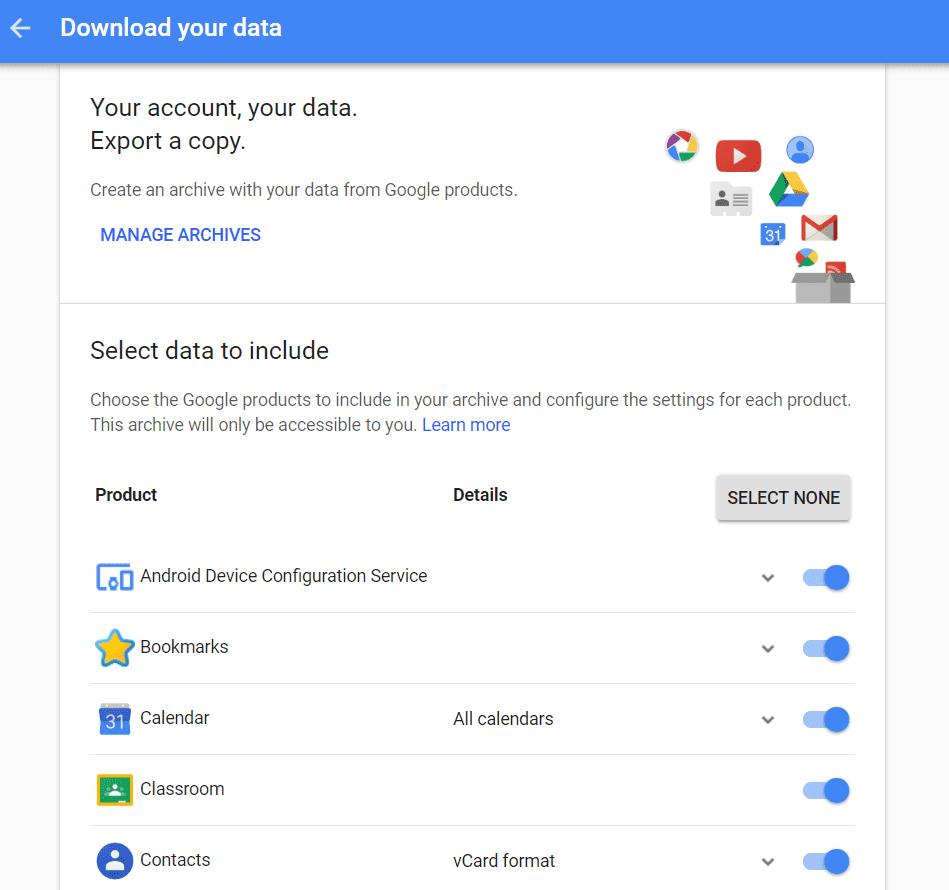 google+. google, plus, takeout, shutdown, seo, digital marketing, social media, serp, sem, businesses, online, websites