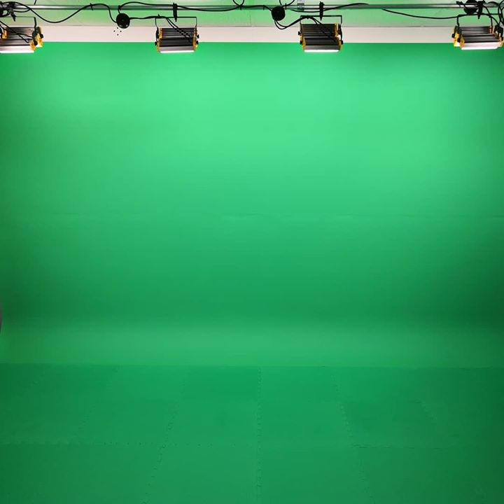 chroma key, studio, green screen, dry hire, media, digital, filming, film, tv, resolution, res, production, cgi