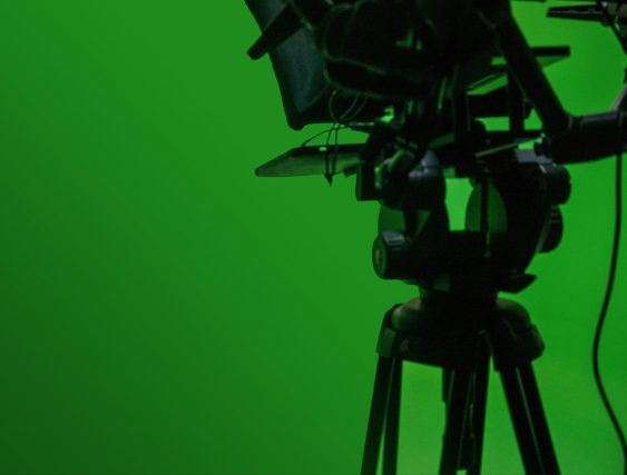 chroma key, green screen, studio, filming, production, tv, film, res digital, resolution, dry hire, infinity cove,